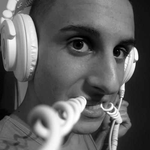 Noise D.'s avatar