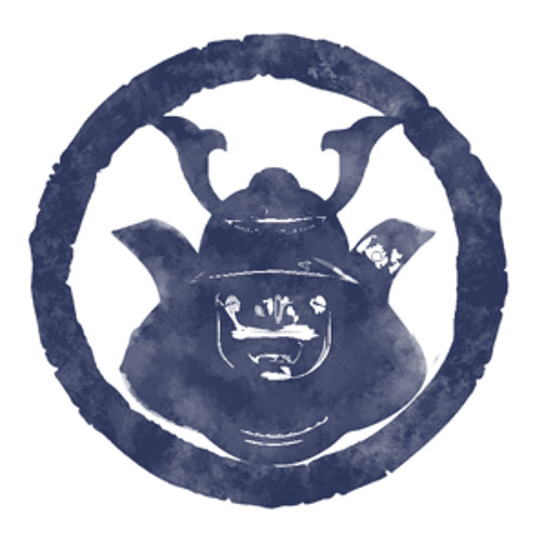 smtsr-xl's avatar