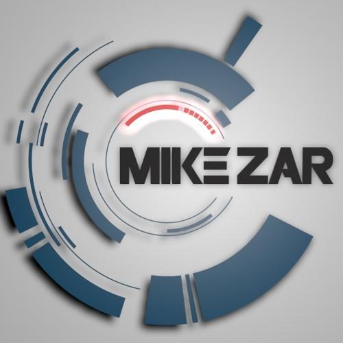 mikezar's avatar