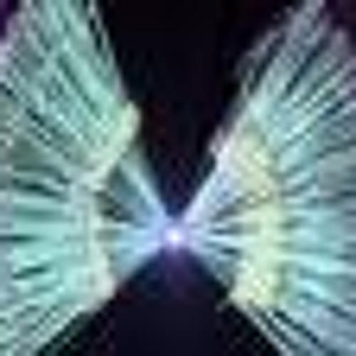 Specific Impulse 1's avatar