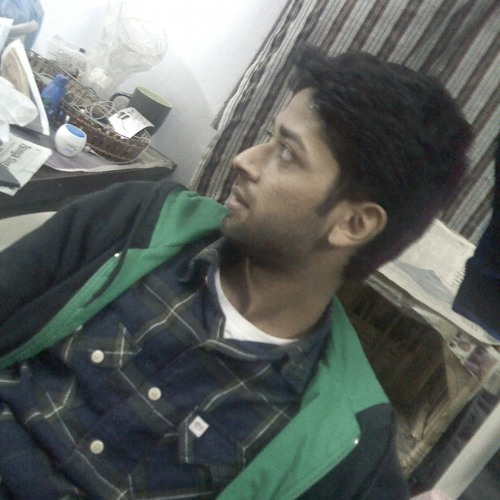 user1974893's avatar