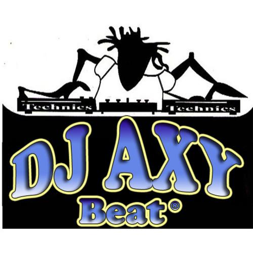 Dj Axy Beat's avatar