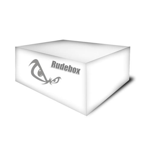Rudebox's avatar