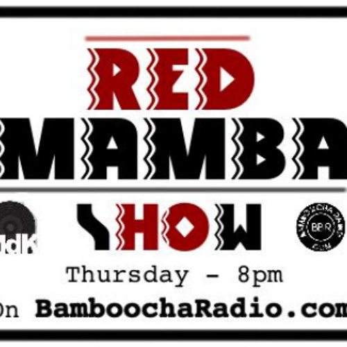 Радио mamba