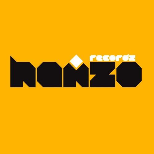 HANZO Records's avatar