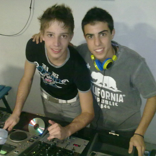 Dj pregory's avatar
