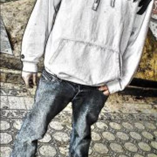 Vaclav David's avatar