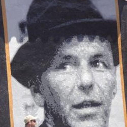 Héctor Barrientos Ll's avatar