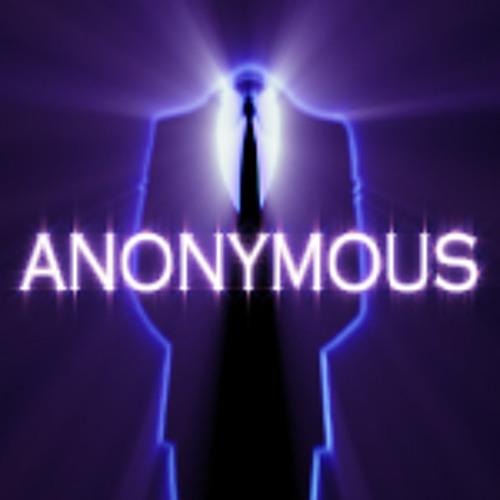 KCSU_DJAnonymous's avatar