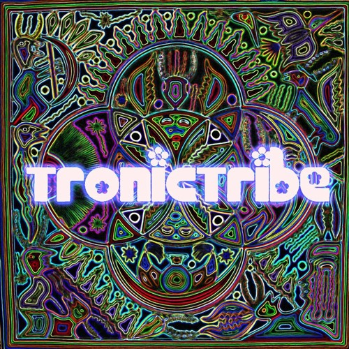 TronicTribe Presents:'s avatar
