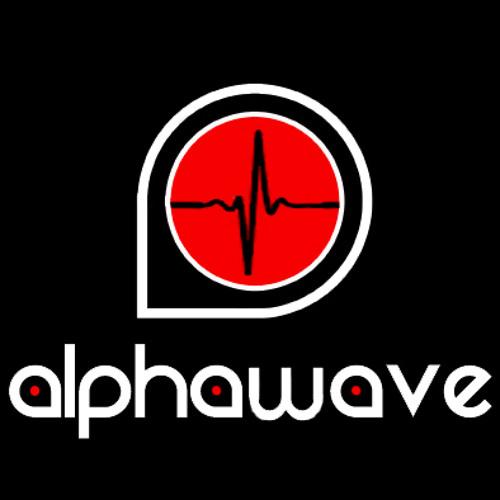alphawaverecords's avatar