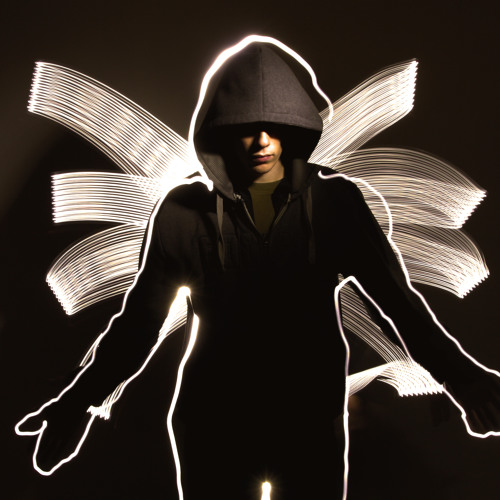 Zakarus's avatar