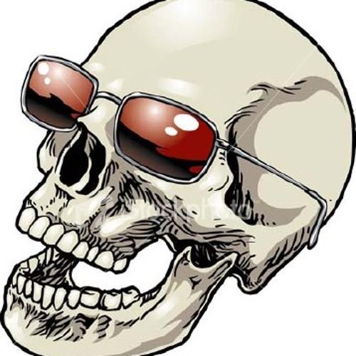Body Swap's avatar