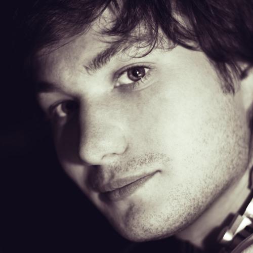Andy Pride & Syntheticsax - Summer Sun (Original Mix)
