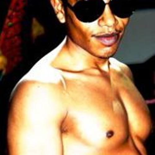 Jorge Miguel Paula's avatar