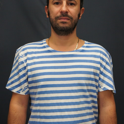 Macit Kimyaci's avatar