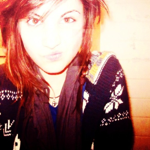 Catarina.'s avatar