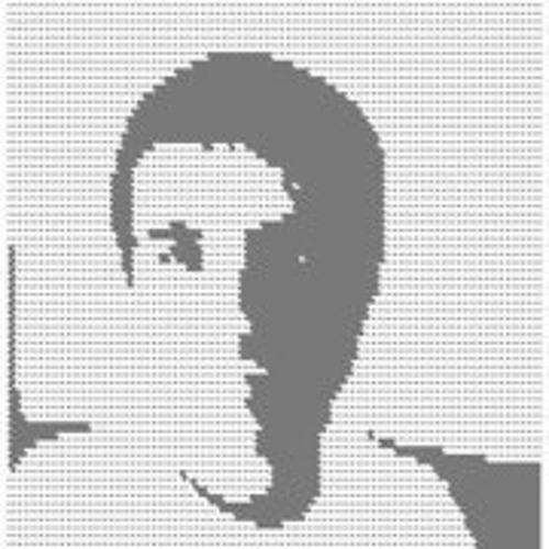 Phillip Bensaid's avatar