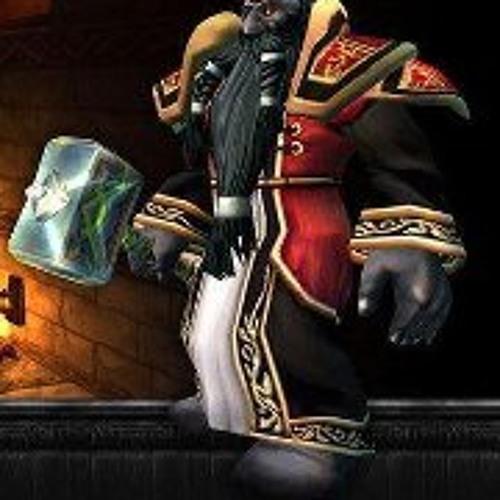Slayeryoda's avatar