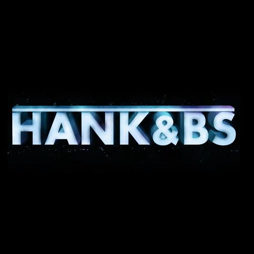 Hank & BS's avatar