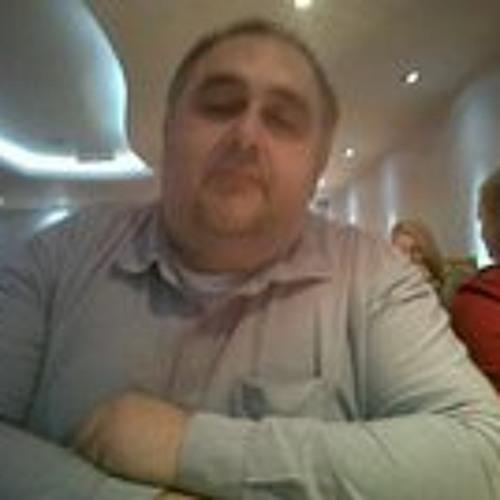 timbo50's avatar