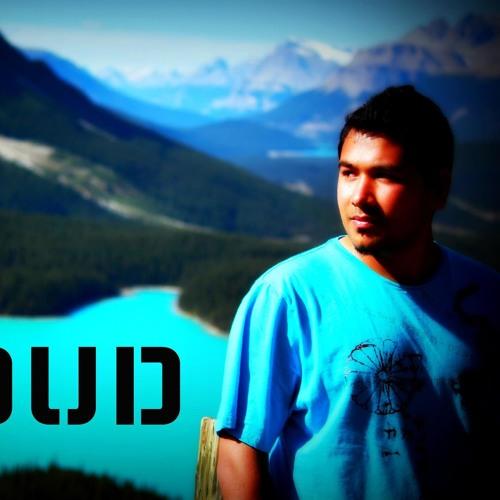 KlouD's avatar
