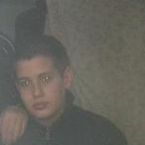 Gilad Yagol's avatar