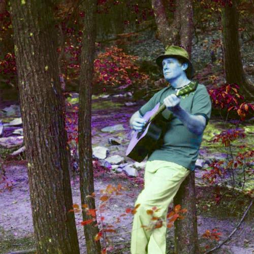 Herb Bushnell's avatar