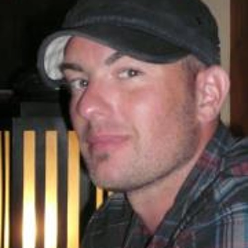 Florian Neubauer 2's avatar