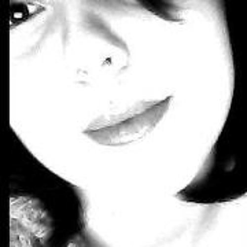 Ameni Tezi's avatar