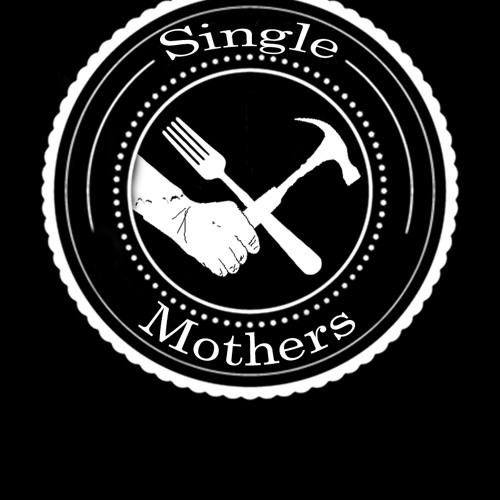 SingleMothers's avatar