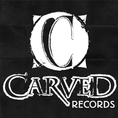 Carved Records's avatar