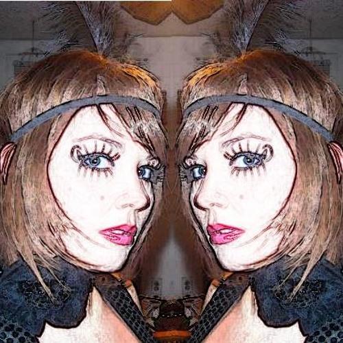 fluxu8's avatar