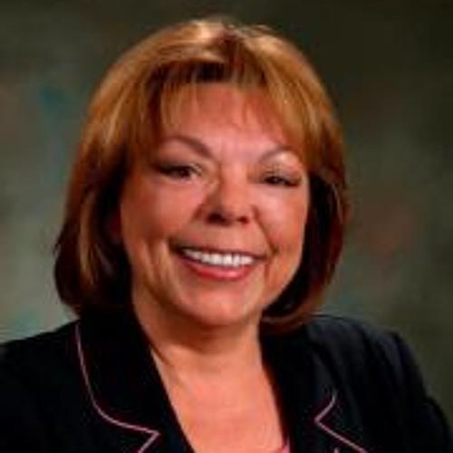 Louise Lacourse Guthrie's avatar