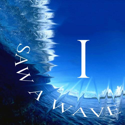 I-saw-a-wave's avatar