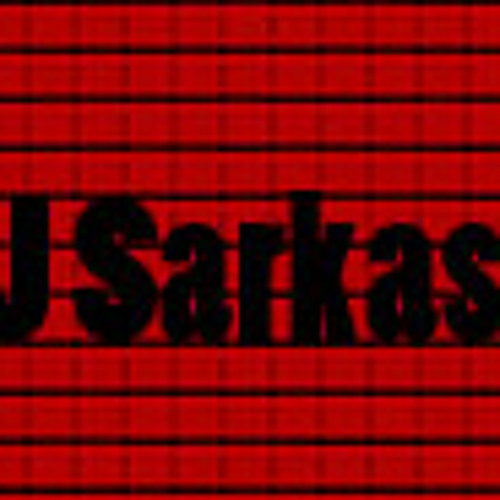 Dj Sarkasm - Twistin