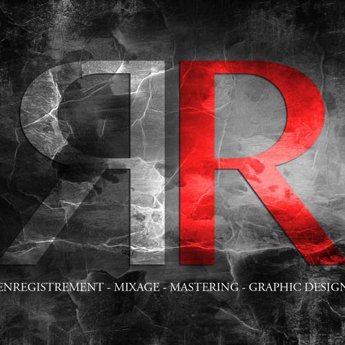Requiem Record's avatar