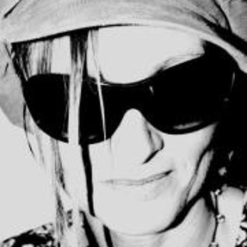 Petra Peight Siggel's avatar