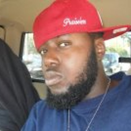 Simeon Gulley's avatar
