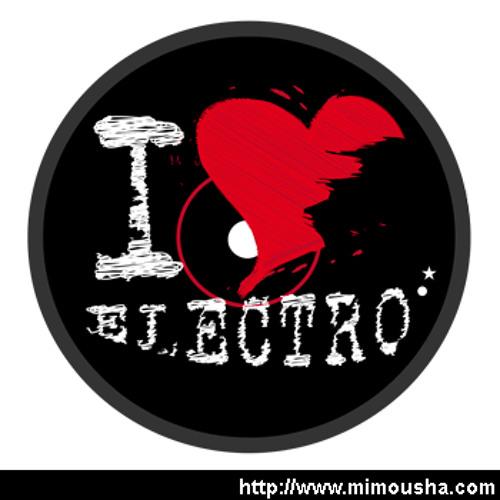 roboticmusic1's avatar