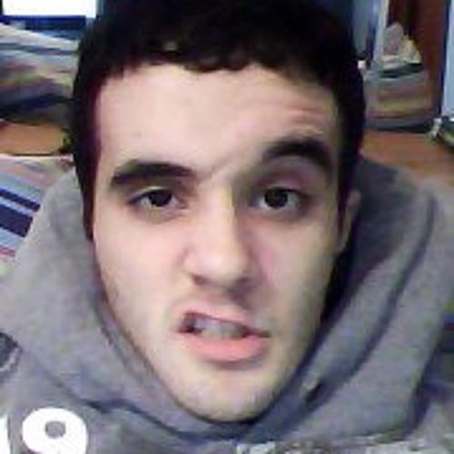 Bilal Ziadeh's avatar