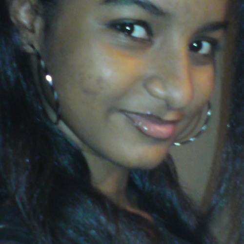 barbara dhany's avatar