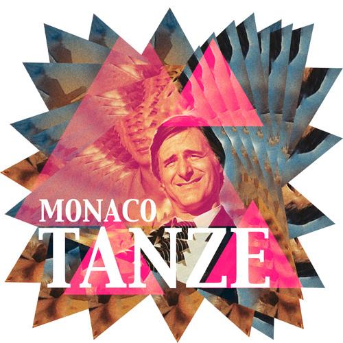 MonacoTanze's avatar