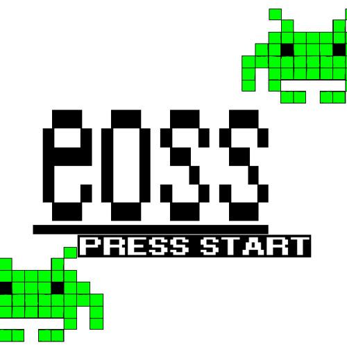 Eoss's avatar