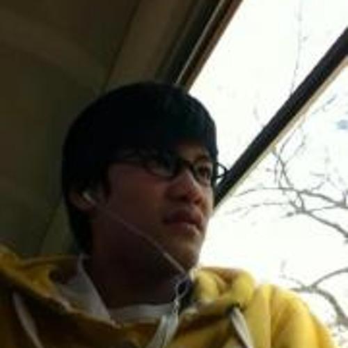 Paul Truong 1's avatar