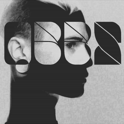 Obbs's avatar