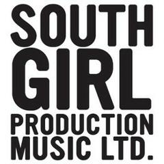 Lukej/SGP.MUSIC