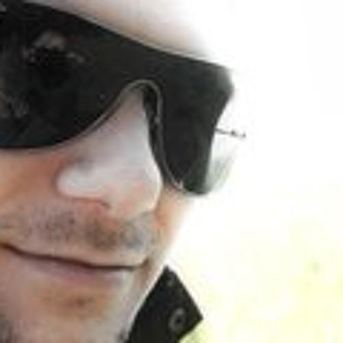 boule974's avatar
