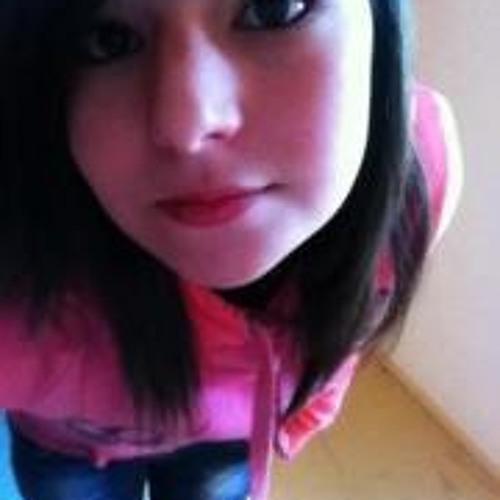 lili:)'s avatar
