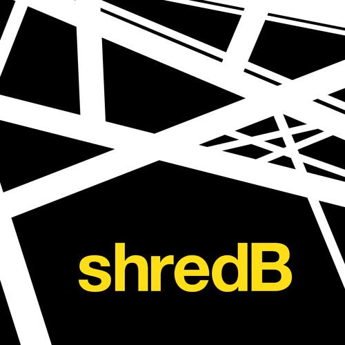 shredB's avatar